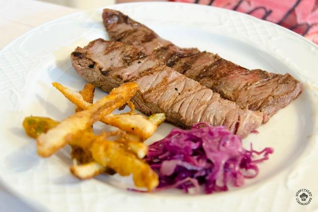 Gauchitos Grill Hospitalet Gastronòmic