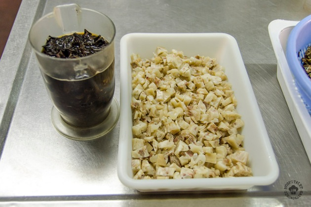 Charcutería Salas Hospitalet Gastronomic
